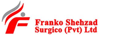 Franko Shehzad